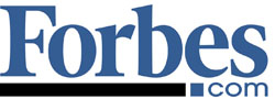 Forbes Technology