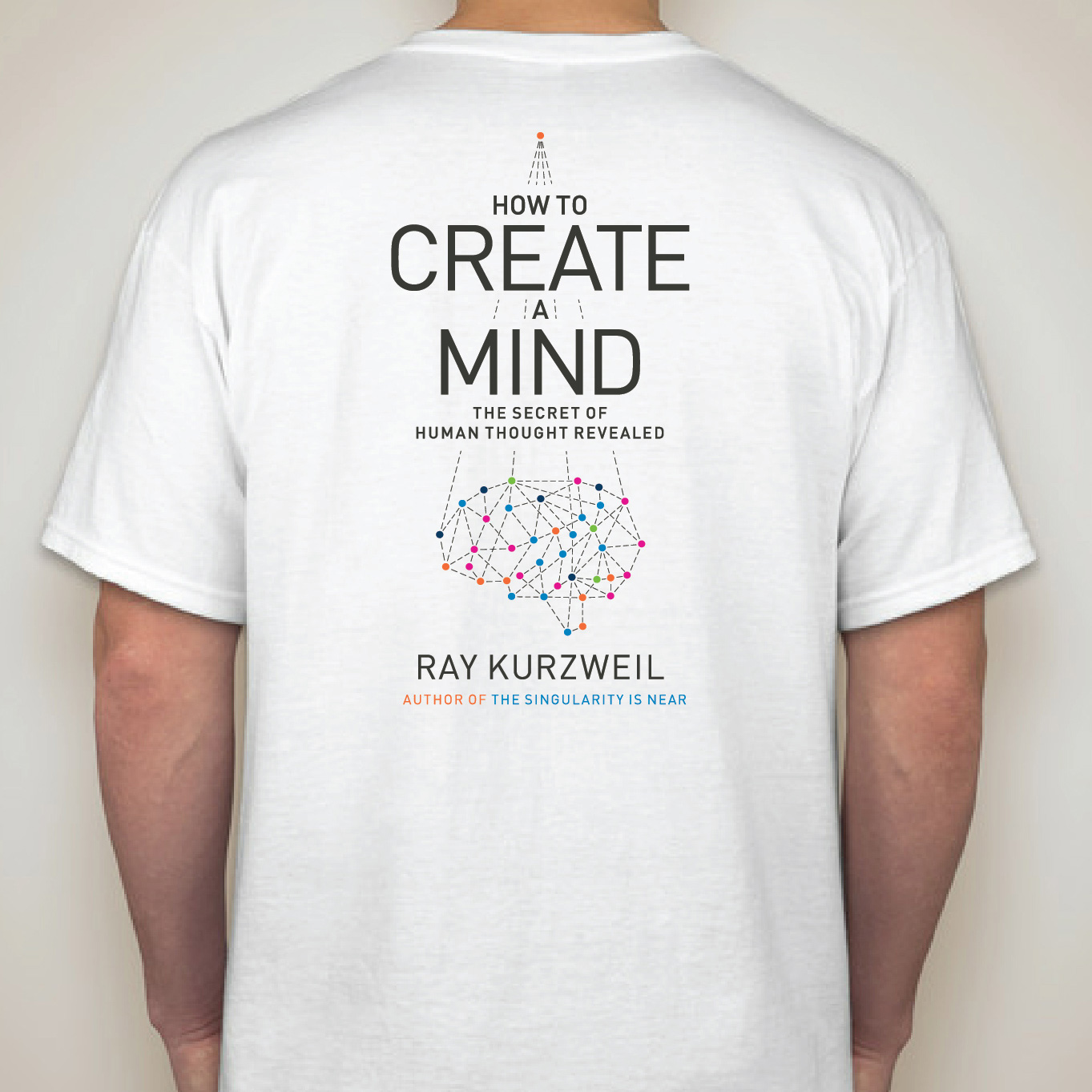 ' ' from the web at 'http://howtocreateamind.com/images/tshirt-back.jpg'