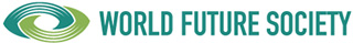 World Future Society Logo
